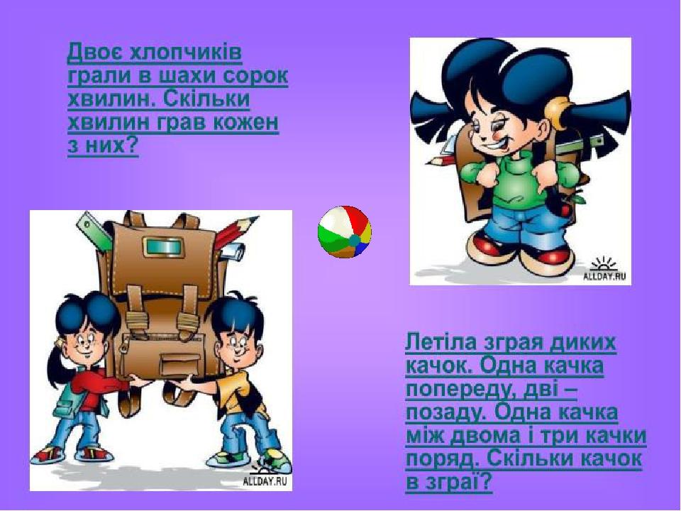 http://ton64ton.blogspot.ru/ http://ton64ton.blogspot.ru/
