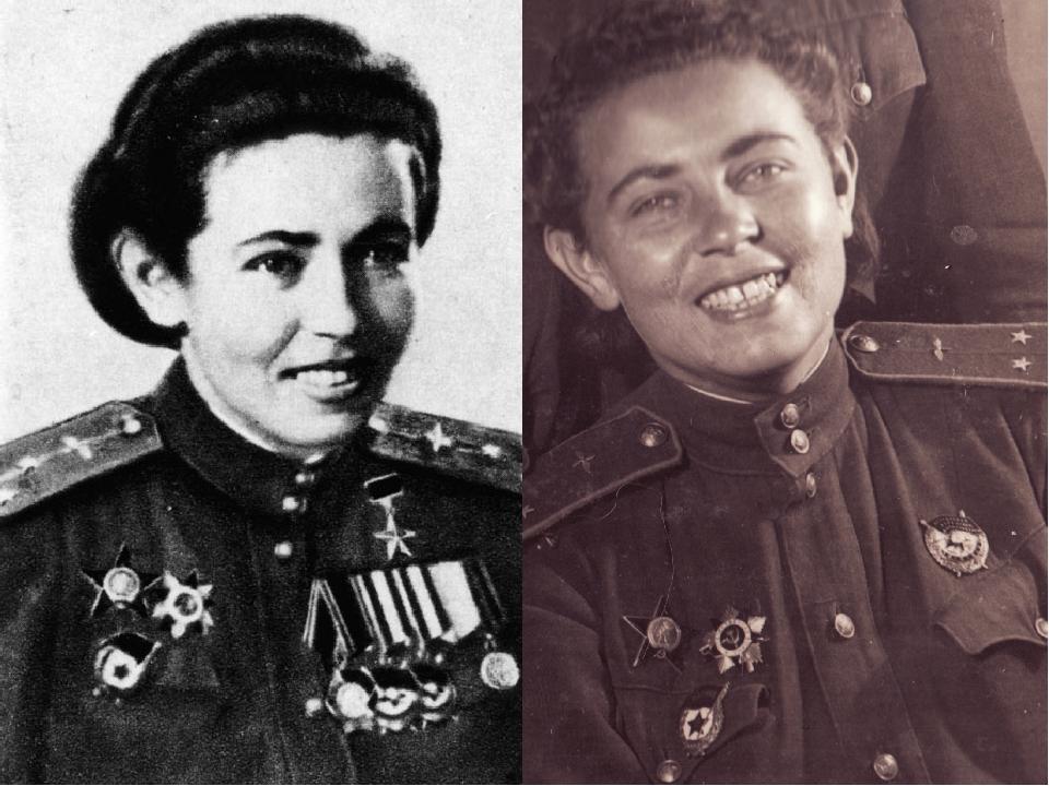 ПОЛІНА ГЕЛЬМАН