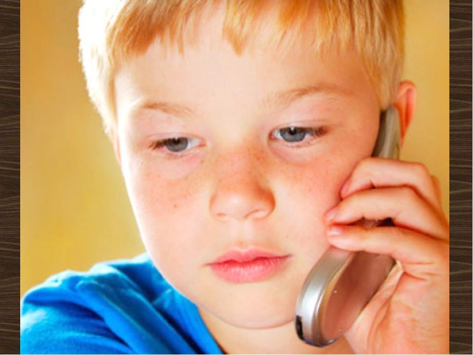 Дзвінки на дитячий телефон довіри безкоштовні. Також можеш зателефонувати за номером дитячої лінії телефону довіри. Там працюють доброзичливі люди....