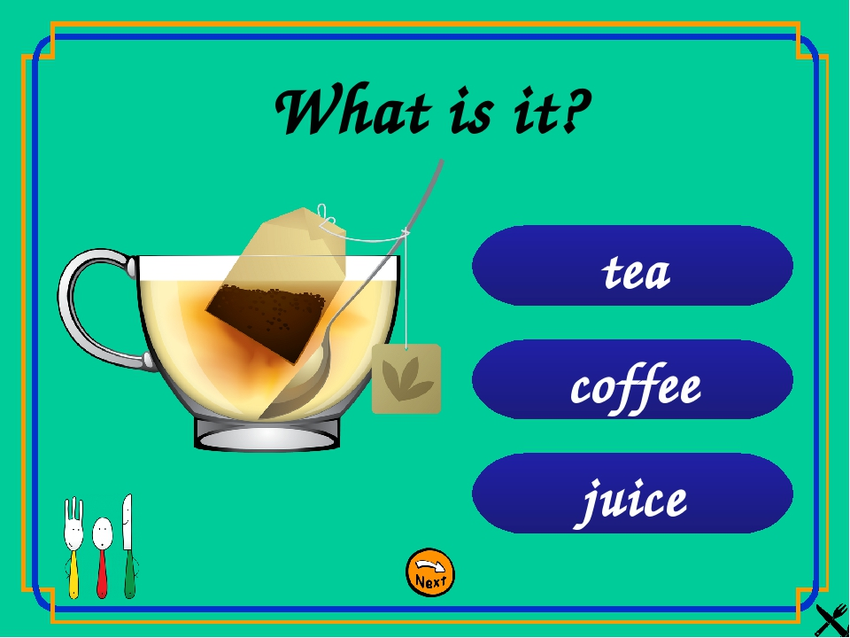 milk tea juice What is it?