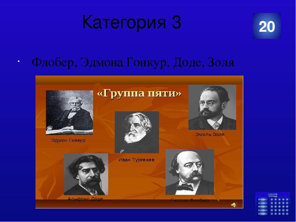 Категория 3 В воспоминаниях о Шевченко И. Тургенев писал, что эта украинская писательница «служила украшением и средоточием небольшой группы малор...