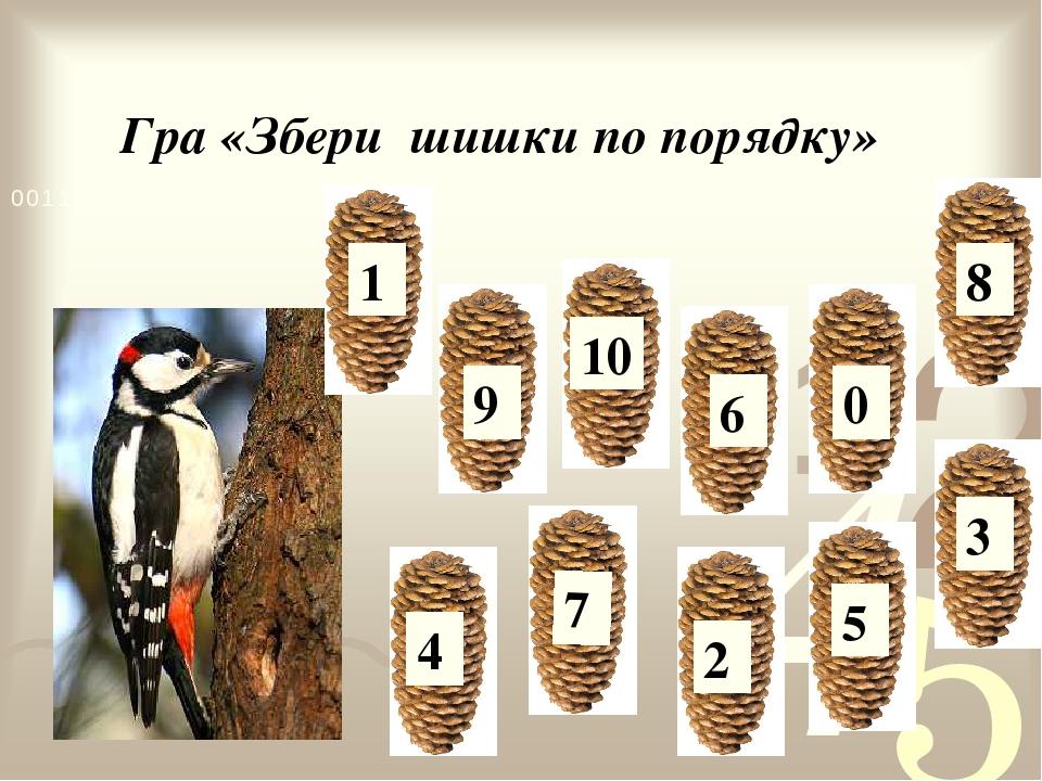математичні вирази сума і різниця. порівняння іменованих чисел ...