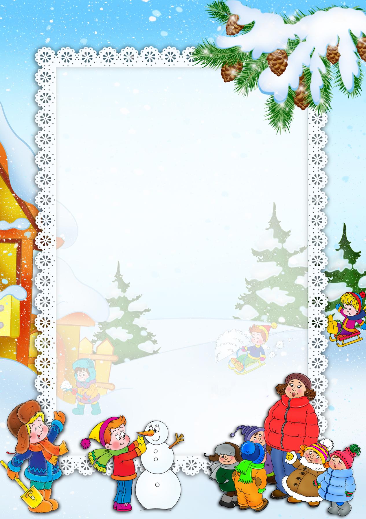 картинки на шафи в дитячому садку полнокадровых камерах