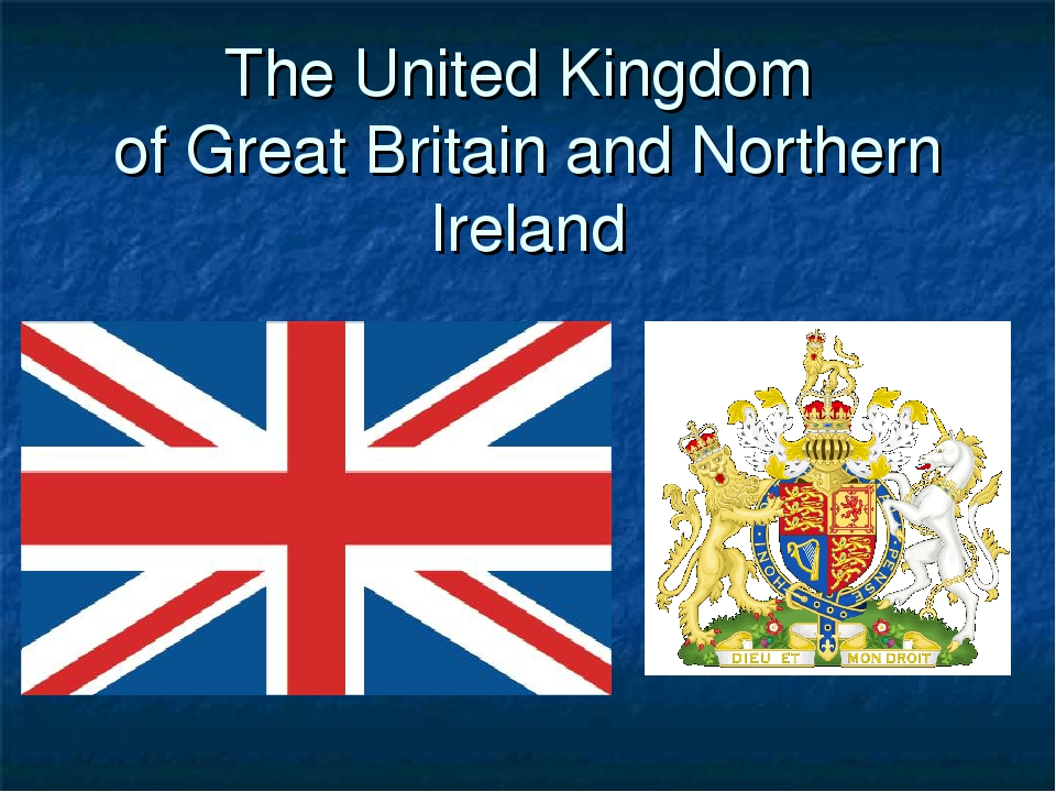 united kingdom and british professionals The united kingdom of great britain and northern ireland, commonly known as the united kingdom (uk) or britain, is a sovereign country lying off the north-western coast of the european mainland.