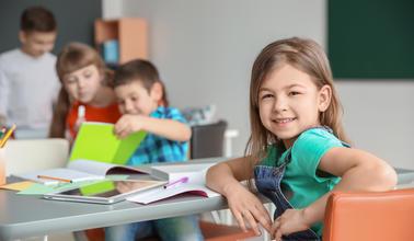 Розвиток творчих здібностей дітей в умовах ДНЗ