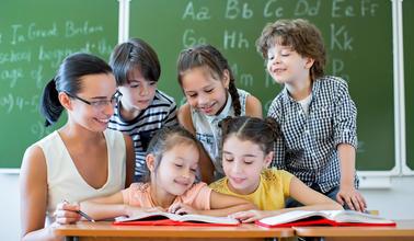 Соціальна інклюзія в Новій українській школі