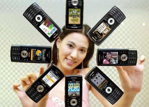 «Шкідливість і користь мобільних телефонів» aae82320f1013