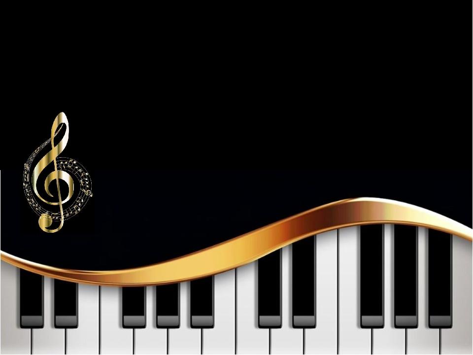 """Засоби музичної виразності авторський вірш Демків Марії з циклу """" Музична Абетка і Словничок """""""