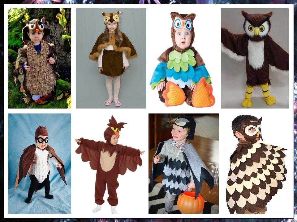 Іграшки Ялинкові іграшки Маска Новорічний костюм