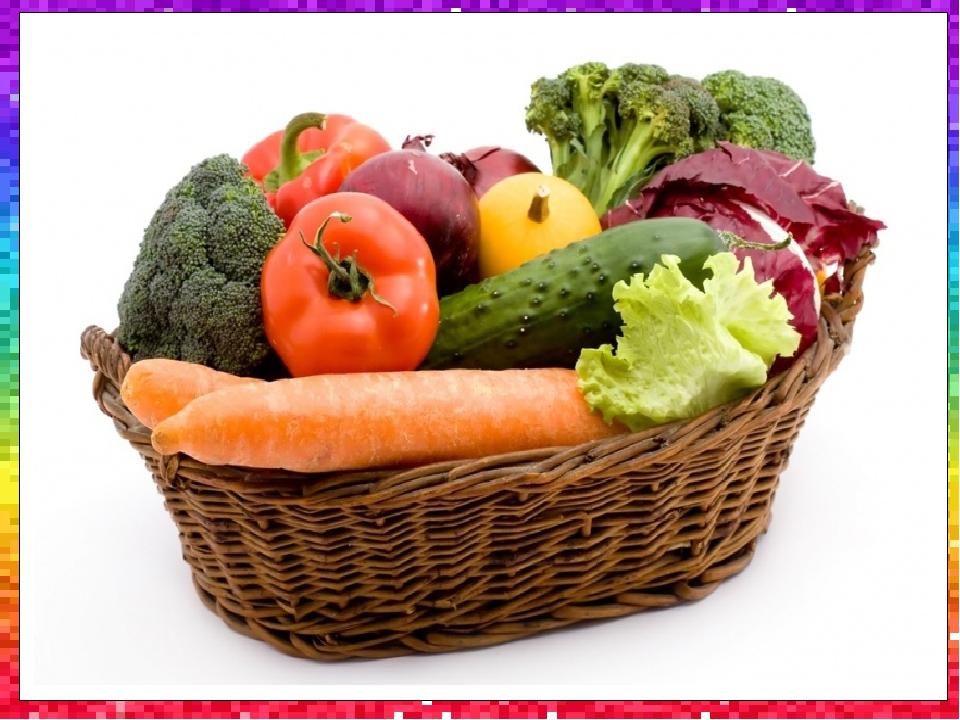 Перед обробкою харчових продуктів перевіряти їх якість а зовнішнім виглядом, кольором, запахом і смаком.