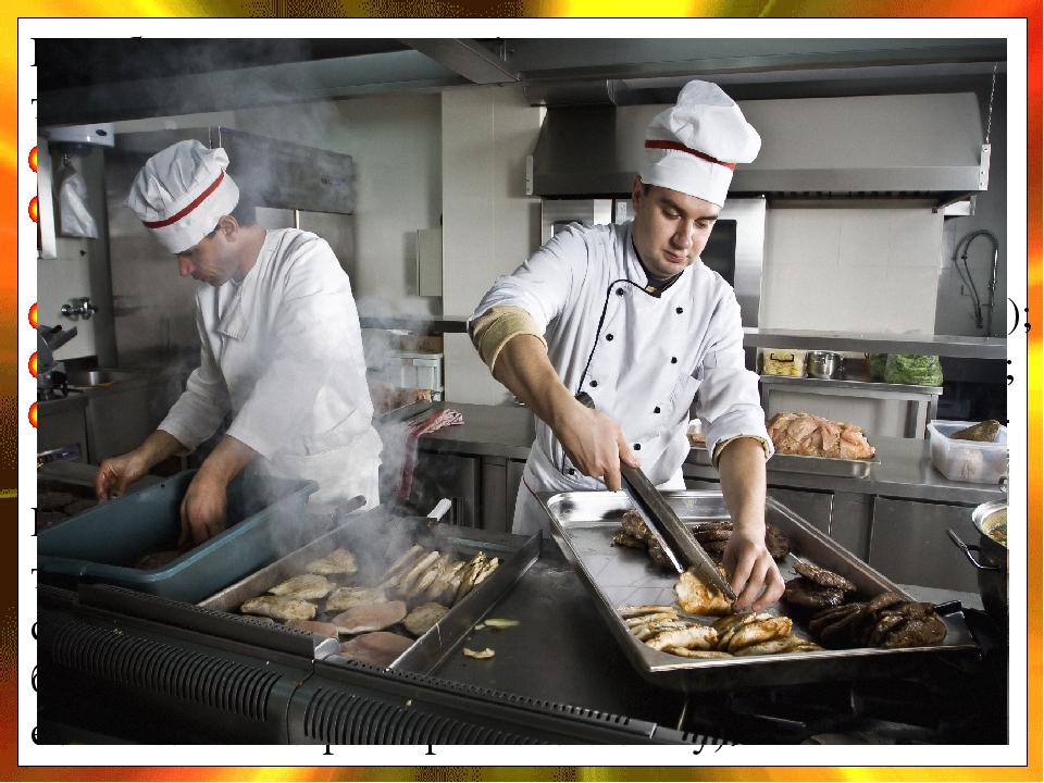Виробництво послуг на підприємствах готельно-рес-торанного бізнесу включає такі основні компоненти: працівники (професійно-підготовлений персонал);...