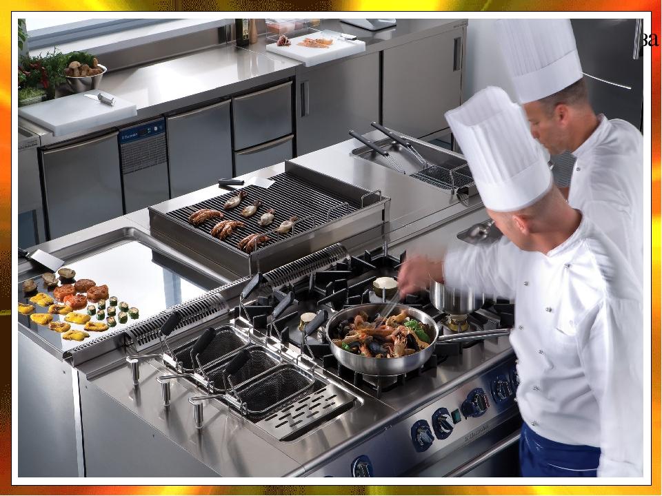 Виробничі процеси надання послуг класифікуються за такими ознаками: за способом дії на предмет праці; за типом обладнання; за мірою механізації; за...
