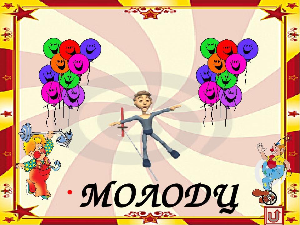 Использованные ресурсы: Мастер-класс по созданию анимированной сорбонки http://linda6035.ucoz.ru/load/19-1-0-186 Клоун Кузя http://www.stihi.ru/pic...