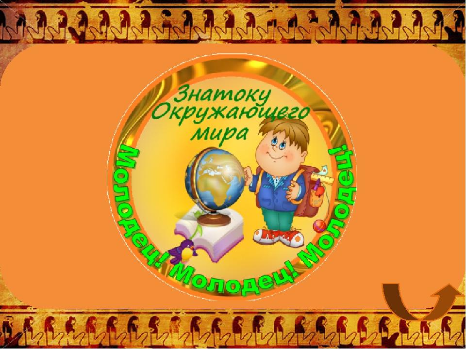 Использованные ресурсы: Мастер-класс по созданию анимированной сорбонки http://linda6035.ucoz.ru/load/19-1-0-186 Фон http://t1.pfst.net/2011.02/526...
