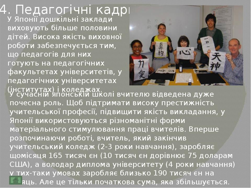 Список використаних джерел 1. Інтернет-ресурс: ostriv.in.ua 2. Інтернет-ресурс: ru.wikipedia.org 3. Інтернет-ресурс: osvita.ua О. М. Галус // Порів...