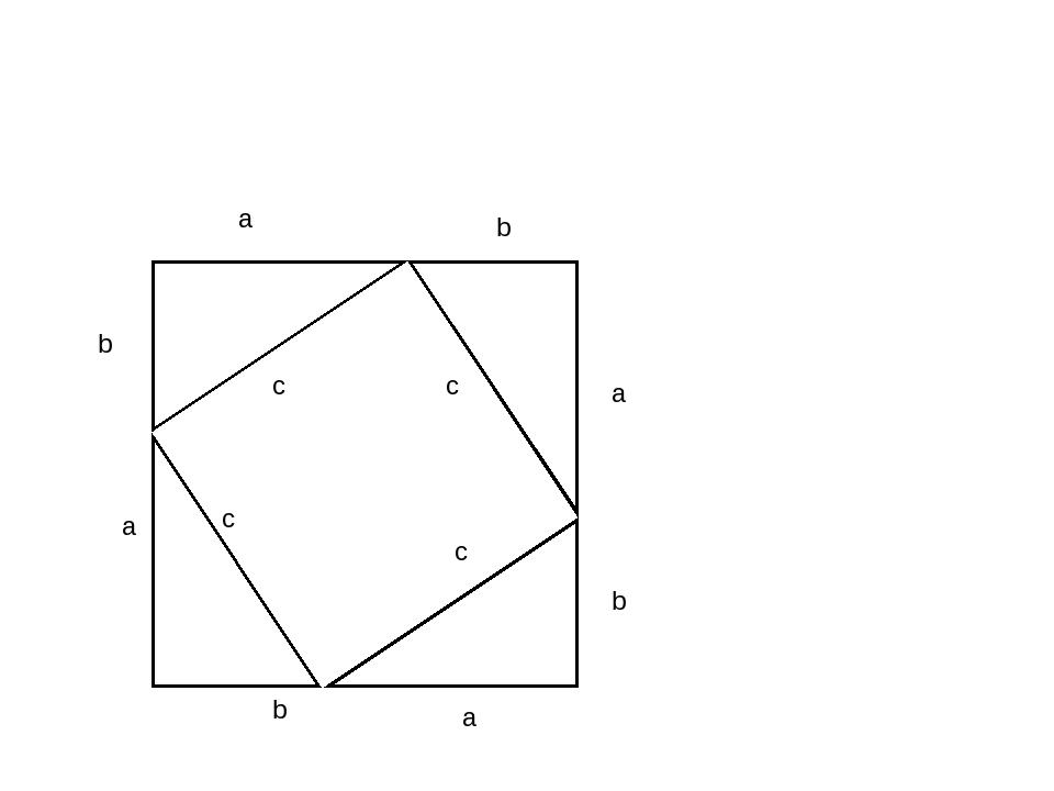 a b c a a a b b b c c c