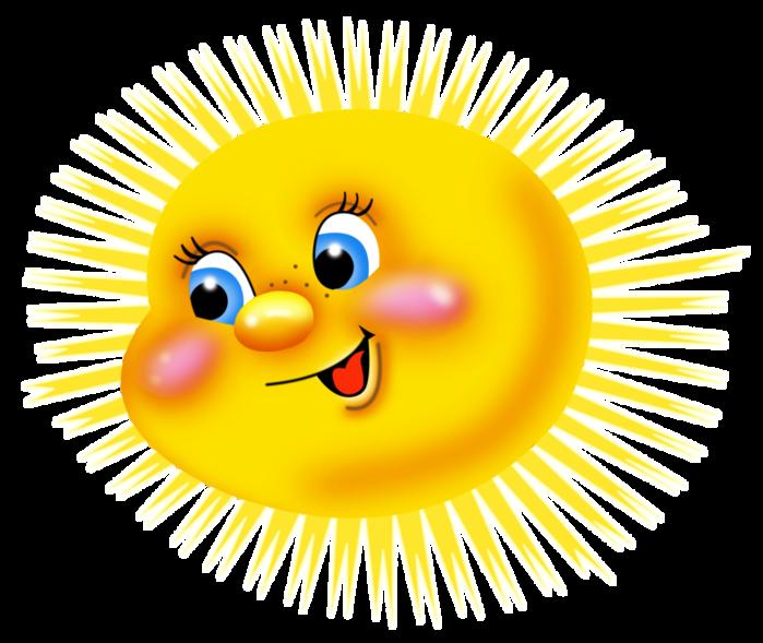 Хорошее настроение рисунок для детей, скрапбукинга день святого