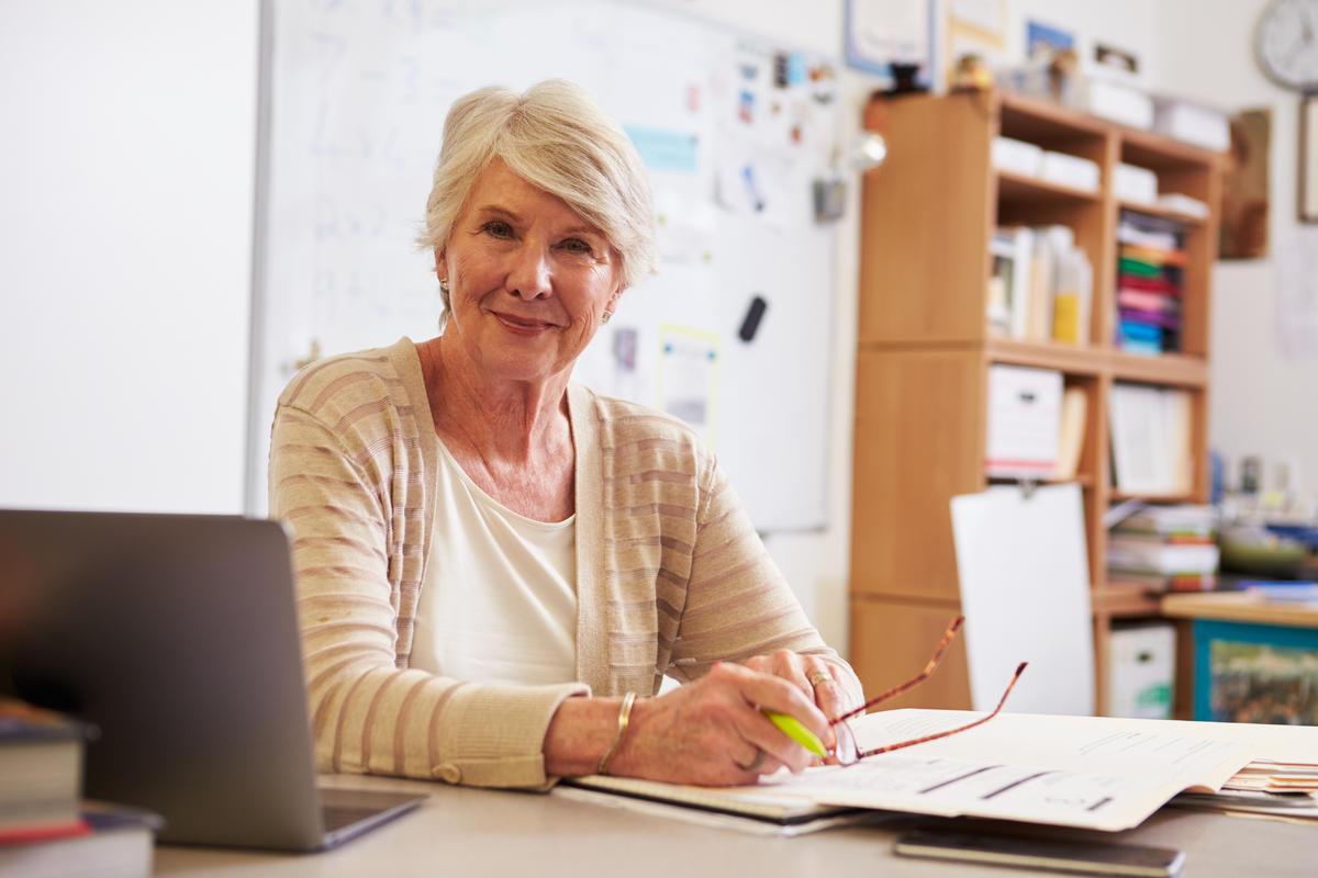 Most Successful Senior Online Dating Sites In Denver