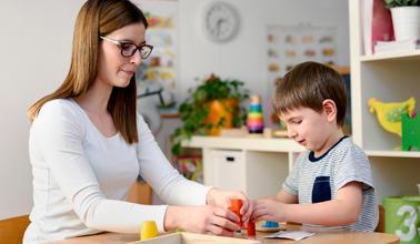 Нова українська школа в системі Державного стандарту освіти: що готує для нас МОН?