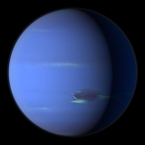 Планети гіганти вікіпедія