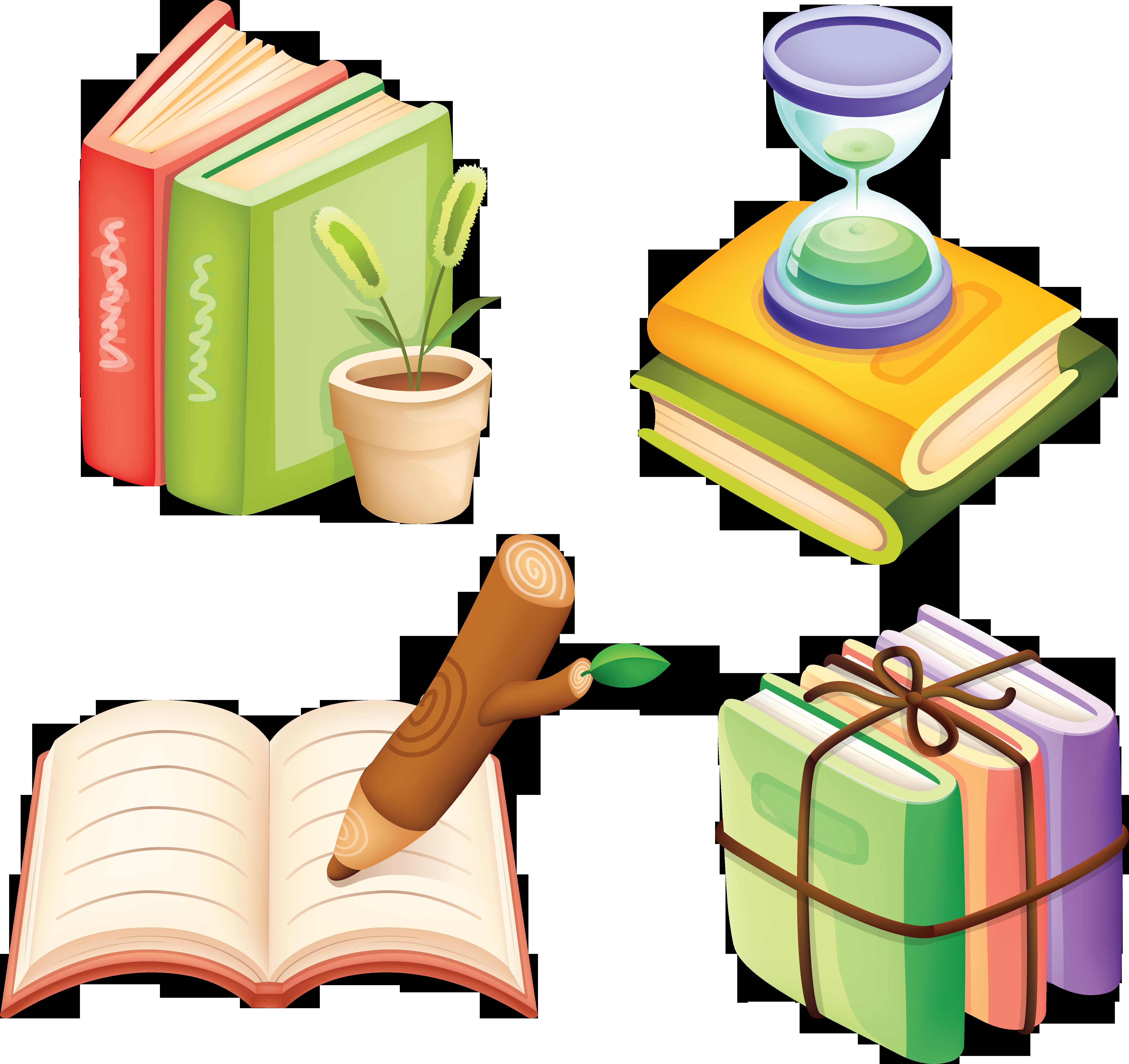 Картинки для учителей по предметам