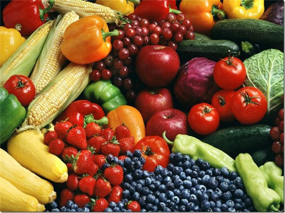 84. На кожному городі побачите мене. І всі із мене їли насіннячко смачне. (Соняшник)