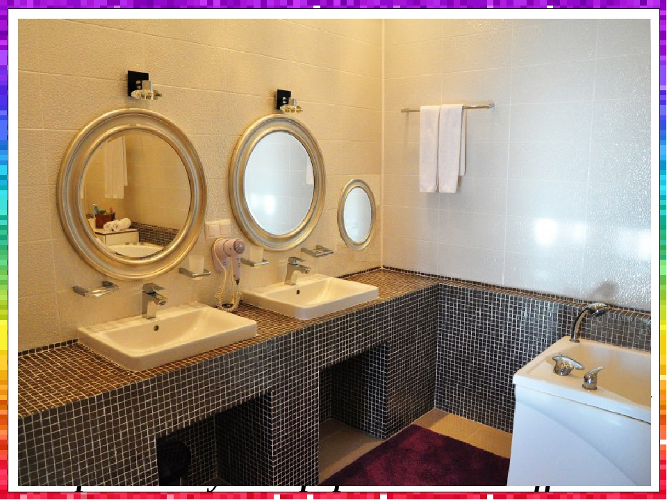 Bathroomamenities include designer toilet-ries and hair dryer.Entertainment: The in-room entertainment facilities at this hotel in-clude video-ga...